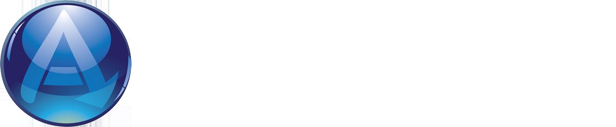 株式会社Blue Planet-works