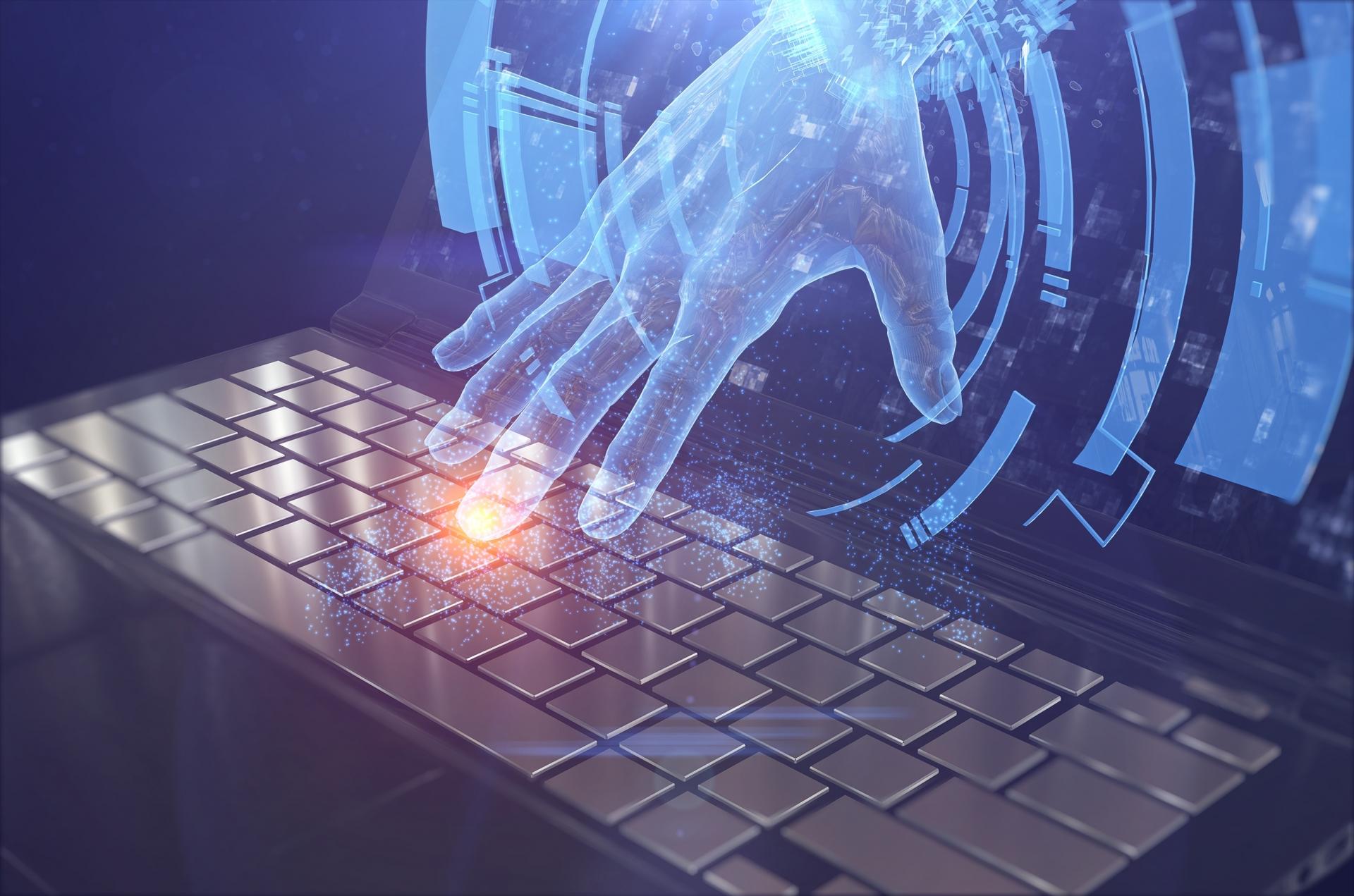 サイバー攻撃の種類とそれぞれに効果的な対策
