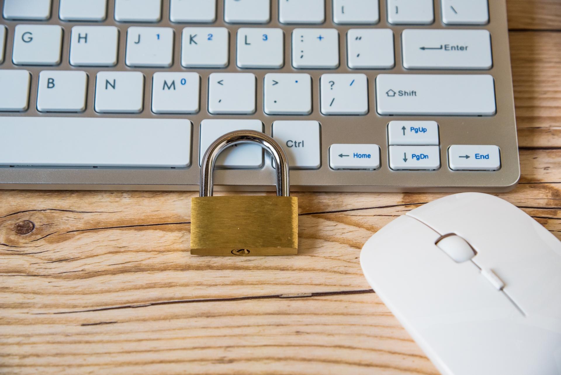 ファイルレスマルウェアとは? 企業は何に注意すべきか