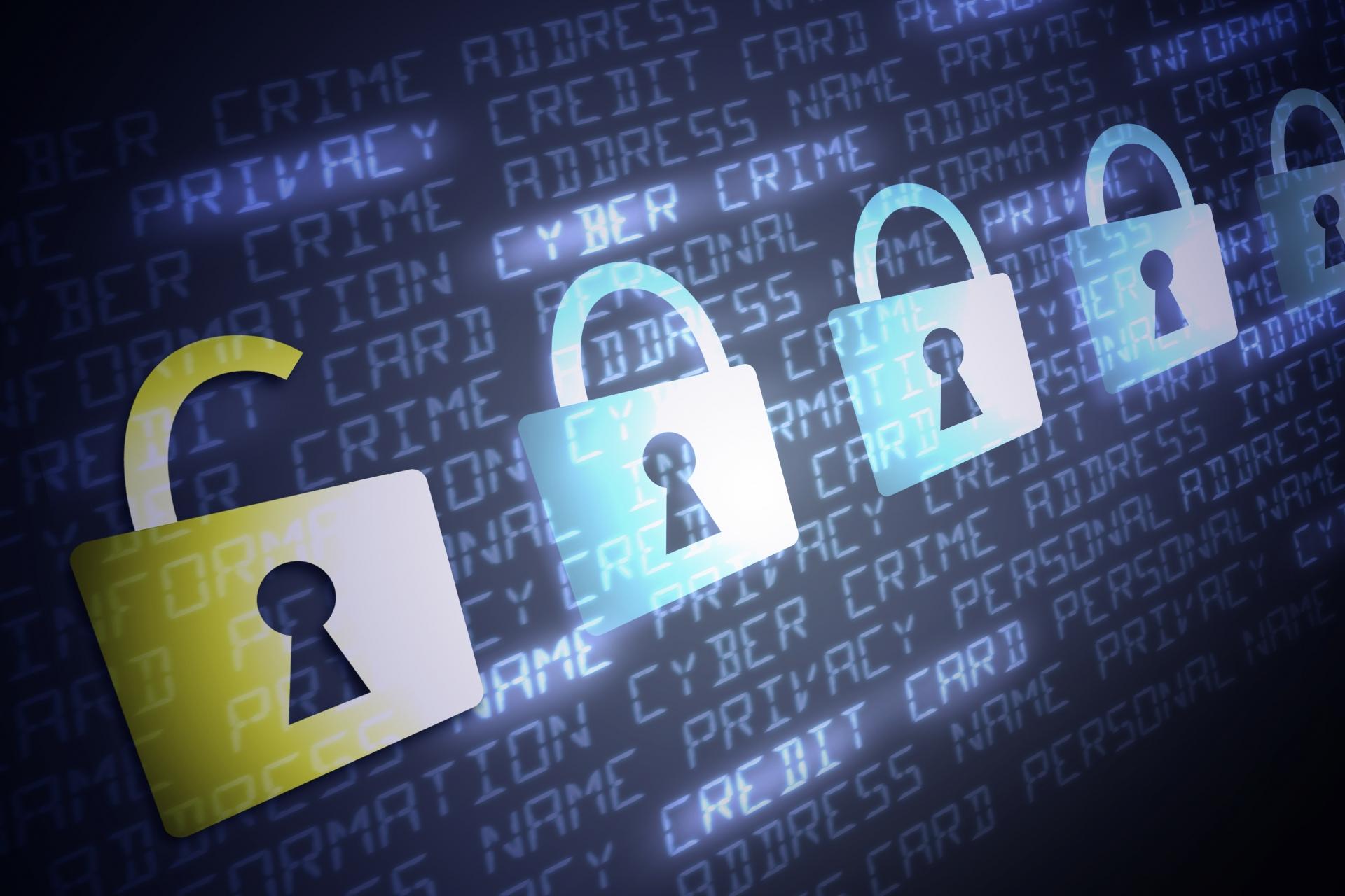 標的型攻撃の手口と企業に必要な対策