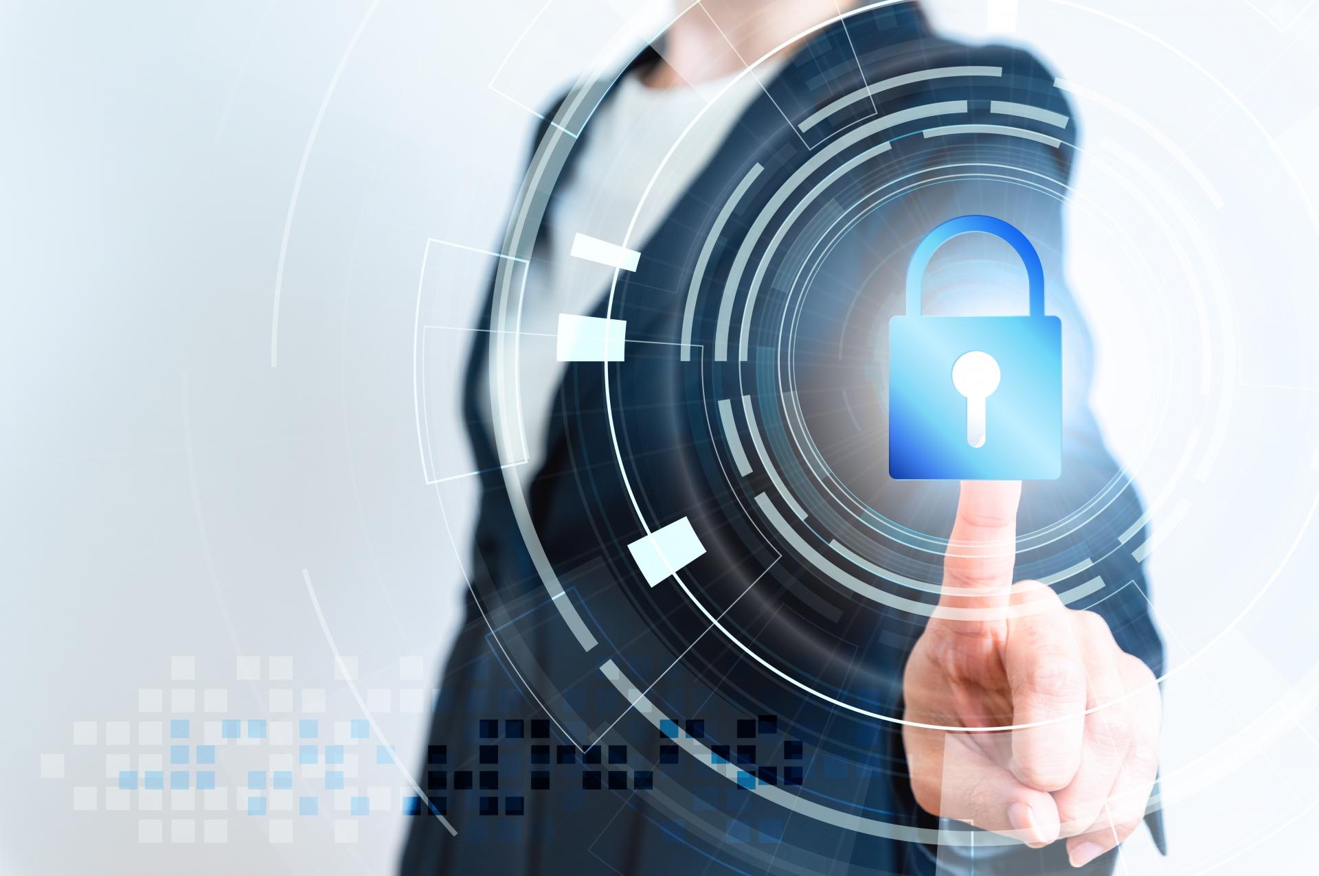 企業における情報漏えいの原因と防止策とは