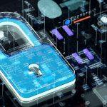 セキュリティ対策の種類と必要な取り組み