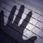 不正アクセスを受けた場合の被害と対策
