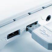 USBケーブルでウイルス感染? その仕組みと対策