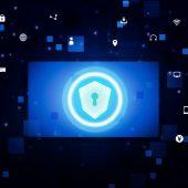 巧妙化するサイバー攻撃への対策「EDR」とは?